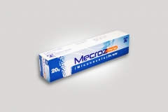 Mecroz