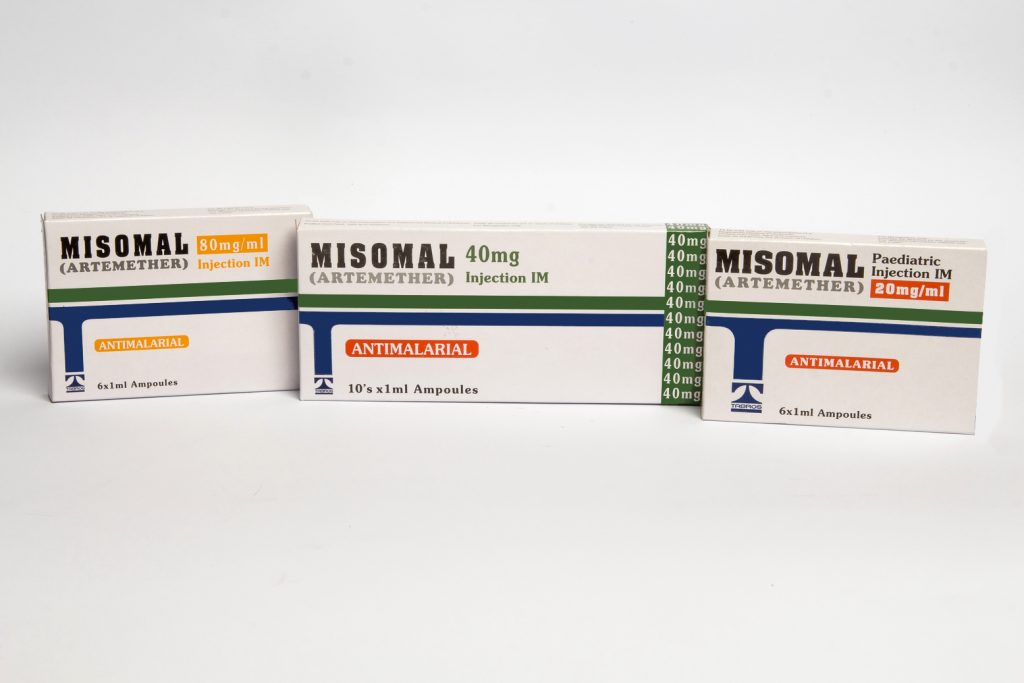 Anti-malarial2-1
