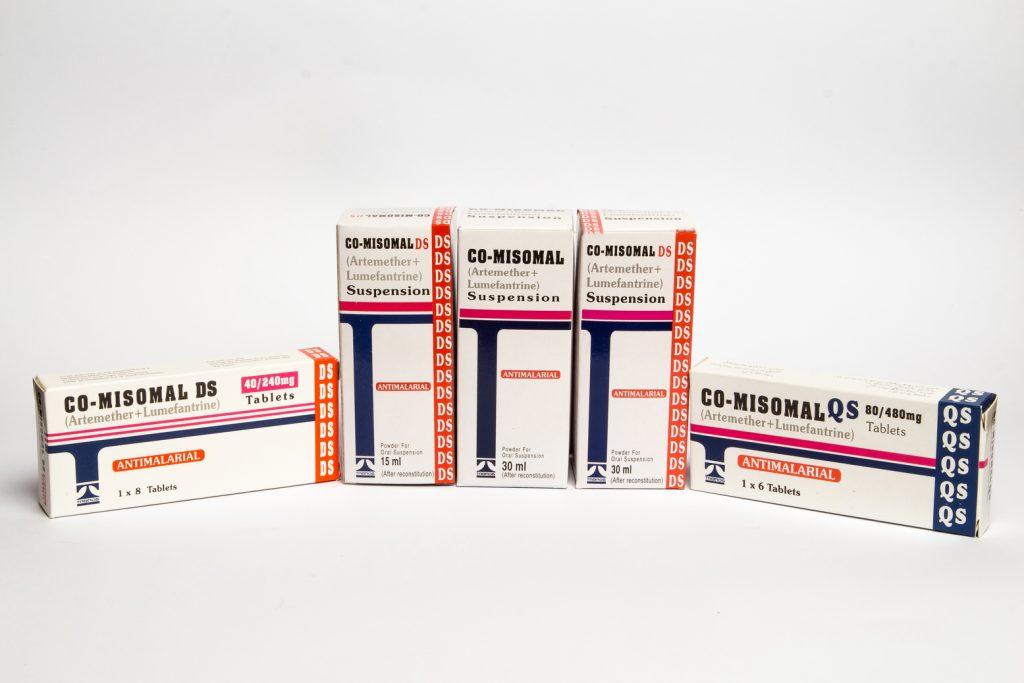 Anti-malarial3