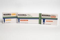 Misomal