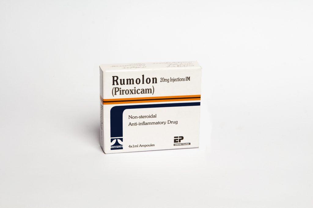 Anti-Rheumatics-NSAIDs-1