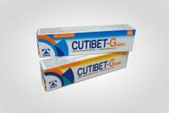 Cutibet-Final