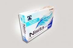 NISITA