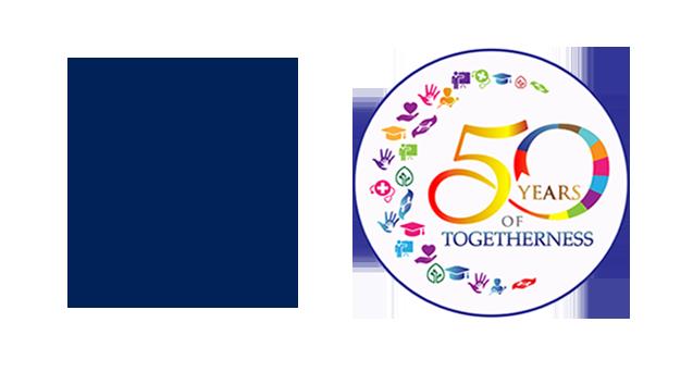 Tabros Pharma